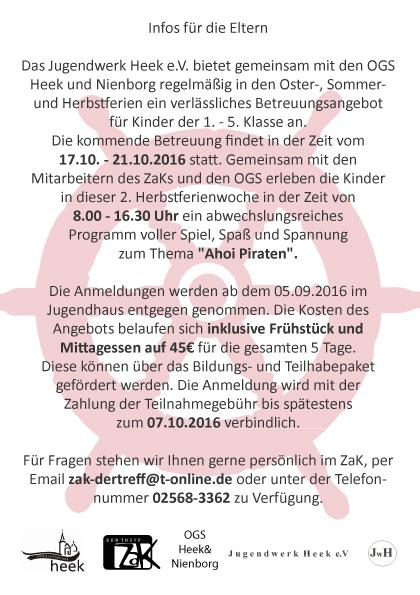 01_Verlässliche-Betreuung-Herbst-2016_Piraten_Rückseite