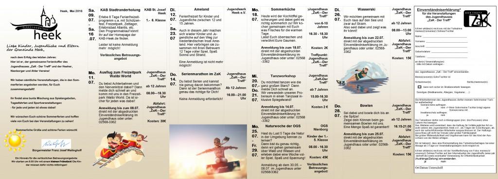 Ferienprogramm_Sommerflyer.korrigiert1