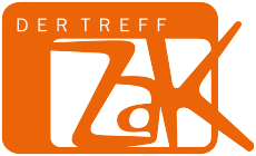 ZaK – Der Treff
